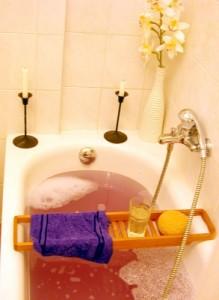 bleichmittel im badewasser neurodermitis selbsthilfe und ratgeber. Black Bedroom Furniture Sets. Home Design Ideas