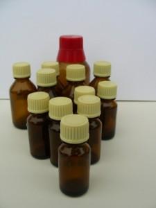 Heilpraktiker Therapie