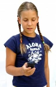Kinder mit Neurodermitis