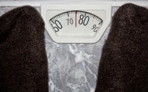 Almased, Gewichtsreduktion