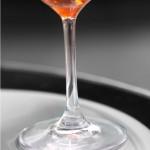 Neurodermitis Alkohol