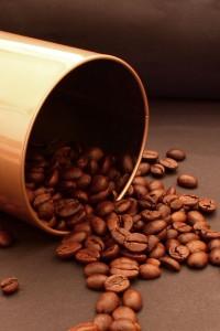 Kaffe bei neurodermitis