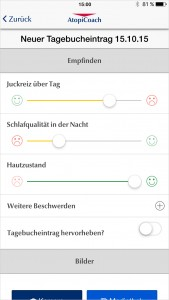 atopi_coach_screenshot