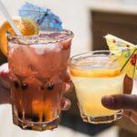 Alkohol und Neurodermitis